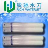 Jet d'eau du filtre à eau pièces de rechange