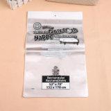Adesivo Transprent personalizado OPP saco plástico de embalagem/ Self-Adhesive OPP saco de plástico com Printting