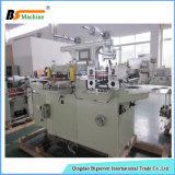 Machine de découpage automatique de machine de découpage de papier de desserrage de machine de découpage d'animal familier