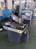 Vorbildliche Xk7118 China CNC-Fräsmaschine mit Cer