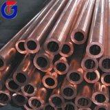 Tubo de cobre en espiral, Tubo de cobre aislados