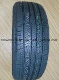 Farroad Marken-Auto-Reifen