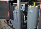 La ISO del Ce enrolla los compresores y el compresor del diafragma y el compresor centrífugo