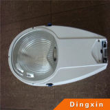 250W Sodium Lamp für 10m LED Street Lights (DXSL-01)