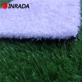 Hierba blanca del sintético de la instalación fácil artificial 32stitches Golf&Playground del césped