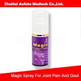 마술 Spray2
