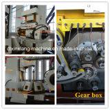 수직 기어 호브로 절단 기계 Module16-20