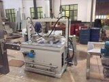 Linha de produção Central-Enchida automática do Toffee