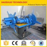 機械、管製造所、ボールミルを作るHfによって溶接される管