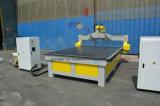 CNC van de Machine van de Houtbewerking van de Levering van de Workshop van Jinan Router ac-1325 voor Meubilair, Keuken, Benen