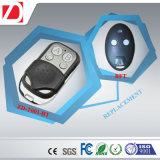 Transmissor de controle remoto compatível Bft
