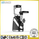 mini tritacarne & miscelatore domestici della cucina di uso 800W con GS/Ce/Reach