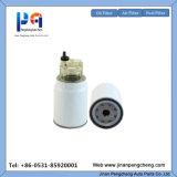 Separatore di acqua del combustibile del filtrante di combustibile Pl270 con la ciotola