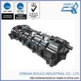 De Vorm van de precisie voor de Dekking van de Cilinderkop van de Motor van de Benzine van de Auto
