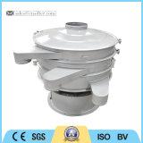 China Fabricante da Máquina de peneira vibratória