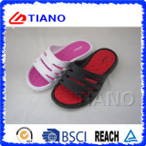 De hete Verkopende Pantoffels van het Comfort van de Vrouwen van EVA (TNK20212)