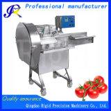 Автоматический Vegetable автомат для резки плодоовощ резца