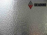 Perforated составная алюминиевая панель для нутряных украшений (различный тип опционный)