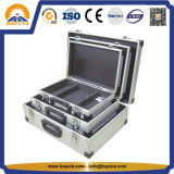 Het recentste Professionele Geval Van uitstekende kwaliteit van het Hulpmiddel van het Aluminium (ht-1101)
