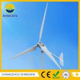 Wind-Turbine-Generator der hohen Leistungsfähigkeits-10kw 220V