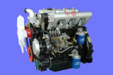 2.67L 진지변환 적재용 트럭 디젤 엔진