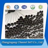 Aluminium 7005 de pipe
