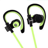 Wireless Bluetooth Stereo auriculares auriculares deportivos colgantes