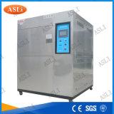 熱衝撃テスト区域か冷たく熱い影響のテスター