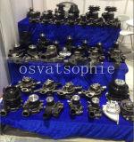 트럭 Hino K13c OEM 16100-3112 엔진 펌프를 위한 자동 수도 펌프 부속