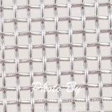 450 mesh Malha de impressão da tela de aço inoxidável