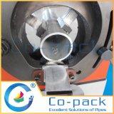 Автомат для резки трубы нержавеющей стали