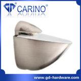 (W627) Soutien d'étagère en verre de diamètre d'amorçage de support d'étagère de raccordement de fer de Module