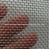 مصنع إمداد تموين [أ-لّوي] [ستينلسّ ستيل] أمن نافذة شامة