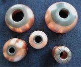 Protezione di rame del tungsteno caldo di vendita di alta qualità con i Gis Cu80/W20