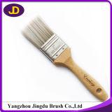 Filamento colorido de China PBT para el cepillo del artista de la pintura