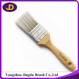 Filamento colorido de China PBT para a escova do artista da pintura