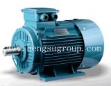 Dreiphasenwechselstrommotor B3 B5 B35 der induktions-Ye3 des Motor/