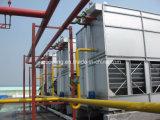 Armazenamento frio personalizado para a fábrica de processamento do Refrigeration das frutas dos vegetais