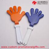 Förderung-Geschenk-Partei-Gebrauch-Kind-Spielzeug-Plastikhandscharnierventil