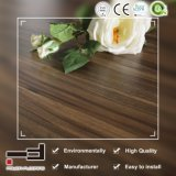 8mm 세륨 V-Bevelled Embossment Surface Laminate Flooring