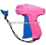 표를 붙이기 전자총을 (FX001 시리즈)