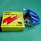 Cinta 903UL los 0.08mm*25mm*10m de Nitto Denko de la alta calidad