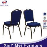 Cadeira luxuosa do banquete da alta qualidade para o copo de água em vendas quentes
