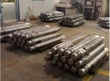 Землечерпалка выключателя зубила 75mm штанги гидровлическая инструменты молотка 8 тонн гидровлические