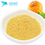 La citrouille poudre pour boisson végétale nutritive