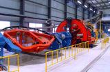Machine planétaire d'immobilisation de Jly, câble de transmission