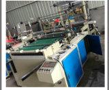 Standplatz-Typ u-Form PET Beutel, der Maschine für Brot oder Toast (DC-BF800, herstellt)
