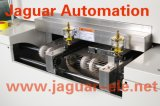 De automatische Ovens van de Terugvloeiing van de Hete Lucht voor LEIDENE Lopende band (F8)