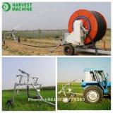 ホースの巻き枠水Rainmakingの用水系統