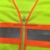 Куртка втулки краткости тенниски высокого качества 2016 отражательная добавляет